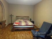 Купить квартиру в Нижегородской области