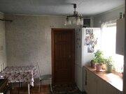 Продается дом, Купить дом в Оренбурге, ID объекта - 504588879 - Фото 8