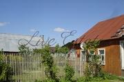 Купить дом в Рассудово