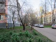 Купить квартиру Севастопольский пр-кт.