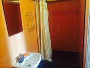 18 900 000 Руб., Продается дом (мини-гостиница) в Казачьей бухте, Продажа готового бизнеса в Севастополе, ID объекта - 100081826 - Фото 6