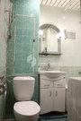 Продается 2-комнатная квартира в п. Калининец, Купить квартиру в Калининце, ID объекта - 333210248 - Фото 3