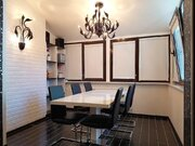 15 990 000 Руб., Продается двухуровневая квартира с брендовой мебелью и техникой, Купить пентхаус в Анапе, ID объекта - 317000940 - Фото 2
