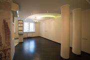 16 800 000 Руб., Продается трехкомнатная квартира 108 кв. м, Купить квартиру в Реутове, ID объекта - 330983854 - Фото 8