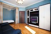 Снять квартиру в Кингисеппе