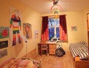 160 000 €, Продажа квартиры, Stabu iela, Купить квартиру Рига, Латвия, ID объекта - 311841391 - Фото 5