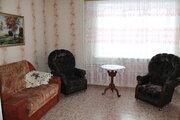 Продается 1 комнатная квартира в новом доме, Купить квартиру в Новоалтайске, ID объекта - 326757548 - Фото 9