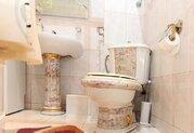 Сдам двухкомнатную квартиру, Снять квартиру в Новоалтайске, ID объекта - 333447162 - Фото 5