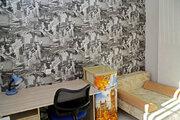 Квартира, ул. Мира, д.31, Купить квартиру в Екатеринбурге, ID объекта - 330918288 - Фото 5