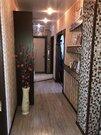 3-к квартира на Коллективной 37 за 2.35 млн руб, Купить квартиру в Кольчугино, ID объекта - 333695920 - Фото 13
