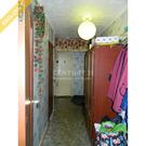 2 455 000 Руб., Продажа двухкомнатной квартиры по ул. Кольцевой, Купить квартиру в Уфе, ID объекта - 333415803 - Фото 9
