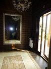 Коттедж-шале в Новой Москве!, Купить дом в Москве, ID объекта - 504551549 - Фото 10