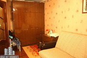 2 к. квартира г. Дмитров, ул.Большевистская, д. 21, Снять квартиру в Дмитрове, ID объекта - 322563812 - Фото 7