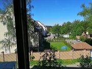 Сдам одно комнатную квартиру в Сходне, Снять квартиру в Химках, ID объекта - 334757576 - Фото 19