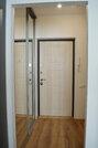 Сдается квартира-студия, Снять квартиру в Домодедово, ID объекта - 333950767 - Фото 16
