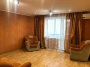 3-к квартира, ул. Лазурнаяя, 22, Купить квартиру в Барнауле, ID объекта - 333644956 - Фото 6