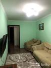 25 000 Руб., 2-к квартира, 45.6 м, 4/5 эт., Снять квартиру в Симферополе, ID объекта - 337717894 - Фото 2