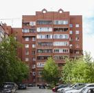 Купить квартиру ул. Шиллера, д.46к3