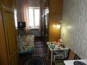 Комната в Энергетиках, Купить комнату в Кургане, ID объекта - 700741558 - Фото 8