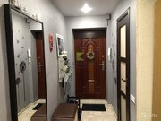 3-к квартира, 56 м, 2/5 эт., Купить квартиру в Нижнем Новгороде, ID объекта - 333407472 - Фото 7