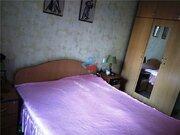 Просторная двухкомнатная квартира на комсомольской, Купить квартиру в Уфе, ID объекта - 330918596 - Фото 5