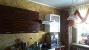 Продается 1 комнатная квартира в новом доме., Купить квартиру в Новоалтайске, ID объекта - 327432174 - Фото 6