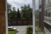 """Продается квартира 90 кв.м. в новом доме у рощи """"Звездочка"""", Купить квартиру в Иркутске, ID объекта - 319044876 - Фото 6"""