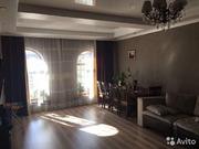 Купить дом в Республике Тыва