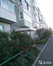 Купить квартиру в Емельяново