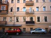Купить квартиру ул. Петровка, д.26С2