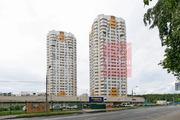 Продажа квартиры, Ул. Твардовского