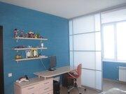 Предлагаю 3-к квартиру в ЖК Фламинго, Купить квартиру в Саратове, ID объекта - 322000534 - Фото 17
