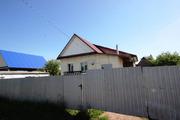 Купить дом в Русском Юрмаше