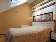 15 990 000 Руб., Продается двухуровневая квартира с брендовой мебелью и техникой, Купить пентхаус в Анапе, ID объекта - 317000940 - Фото 5