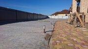 Коттедж с баней в Белгороде, Купить дом в Белгороде, ID объекта - 502401953 - Фото 9