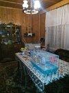 Сдам комнату в Фирсановке, Снять комнату в Химках, ID объекта - 701184404 - Фото 4