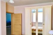 15 800 000 Руб., Элитная квартира у моря!, Купить квартиру в Сочи, ID объекта - 327063606 - Фото 5