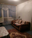 Купить квартиру ул. Есенина