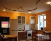 Снять дом в Воронежской области