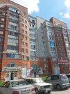 4 950 000 Руб., 3 ком. на Малахова, Купить квартиру в Барнауле, ID объекта - 323247753 - Фото 13