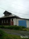 Купить дом в Нижегородской области