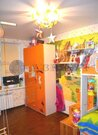 3-к квартира Хворостухина, 1а, Купить квартиру в Туле, ID объекта - 329812696 - Фото 14