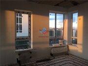 Коттедж 203м2 (зу 8 соток) в Карпово (10мин от города), Купить дом в Уфе, ID объекта - 503886961 - Фото 10