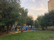 Продажа 3-х комнатной квартиры, Продажа квартир по аукциону в Москве, ID объекта - 332244525 - Фото 14