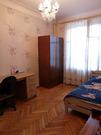 Купить квартиру Выборгский