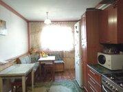 Продам дом в центре, Купить квартиру в Кемерово, ID объекта - 328972835 - Фото 17
