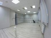 Сдается 1 этаж здания 261.2м2., Аренда помещений свободного назначения в Москве, ID объекта - 900556419 - Фото 4