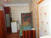 Недорогая 2 комнатная квартира на улице Азина,30а, Купить квартиру в Саратове, ID объекта - 327370332 - Фото 3