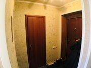 Продажа квартиры, Иглино, Иглинский район, Ул. Ворошилова, Купить квартиру Иглино, Иглинский район, ID объекта - 333269972 - Фото 4
