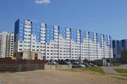 Купить квартиру ул. Корольковой